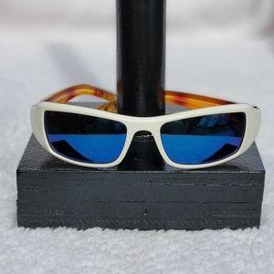 Costa Del Mar Women's Santa Rosa Sunglasses